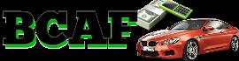 British Columbia bad credit car loans