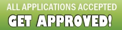 Car Loans BC Auto Financing Information