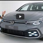 2021 Volkswagen Golf Variant BC Volkswagen Alltrack BC Golf Dealers